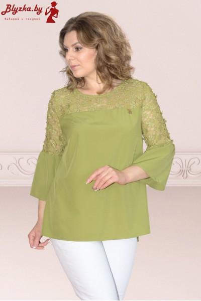 Блуза женская NR-385/8