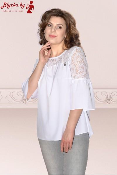 Блузка женская NR-385