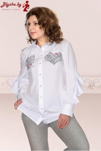 Блуза женская NR-388