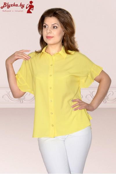 Блуза женская NR-392/11