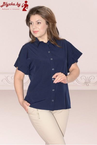 Блуза женская NR-392/4
