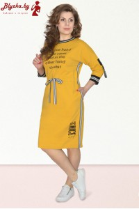 Платье женское NR-395/3