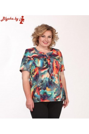 Блуза NR-1601/3