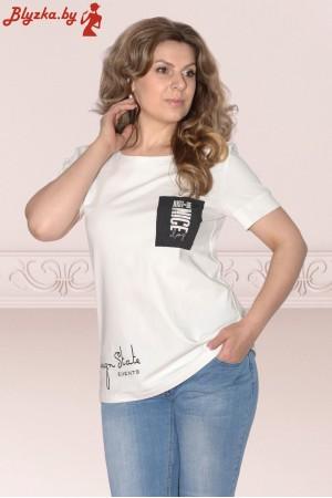 Блузка NR-404