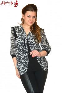 Блуза женская NR-282-1