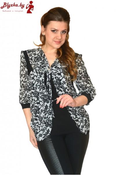 Блуза женская NR-282