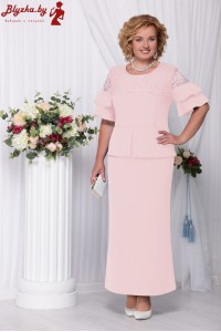 Платье женское Nn-2100