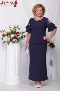 Платье женское Nn-2100-3