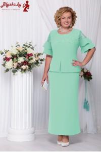Платье женское Nn-2100-4