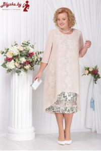 Платье женское Nn-2120