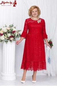 Платье женское Nn-2121-2