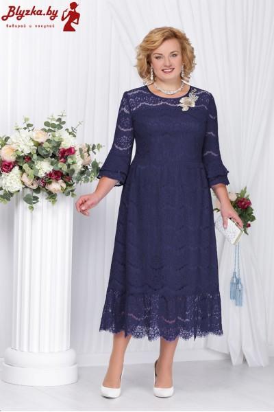 Платье женское Nn-2121-3-100