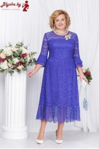 Платье женское Nn-2121