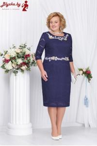 Платье женское Nn-2122-3