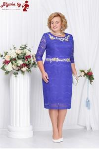 Платье женское Nn-2122