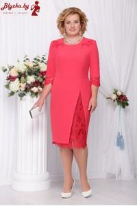 Платье женское Nn-261-2