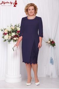 Платье женское Nn-261-3-100