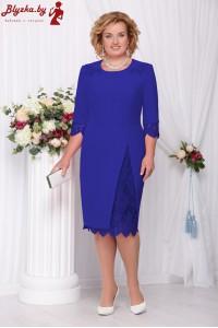 Платье женское Nn-261-5