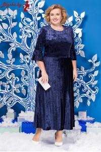 Платье женское Nn-2125-2
