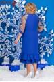 Платье женское Nn-2126-4