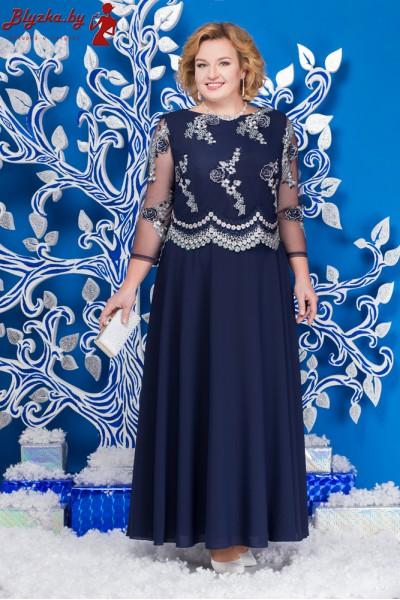 Платье женское Nn-5596