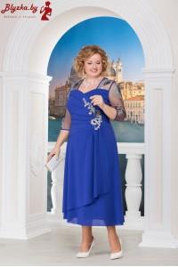 Платье женское Nn-2134-3