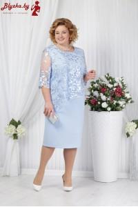 Платье женское Nn-2148