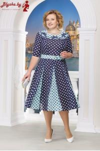 Платье женское Nn-5521