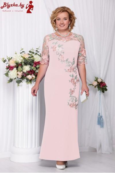 Платье женское Nn-5543-2