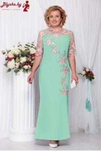 Платье женское Nn-5543-5