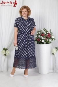 Платье женское Nn-5624