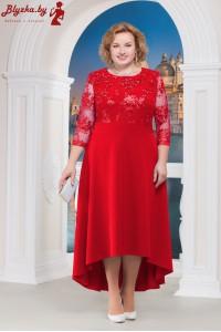 Платье женское Nn-5690