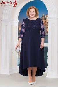 Платье женское Nn-5690-2