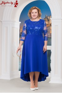 Платье женское Nn-5690-3