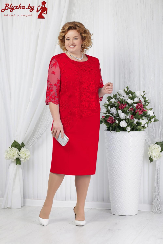 Платье женское Nn-2148-2