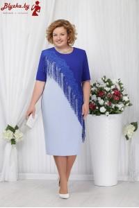 Платье женское Nn-2152-2