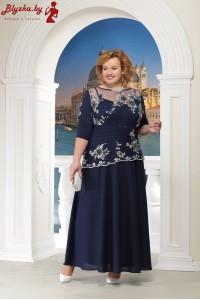 Платье женское Nn-5567-4