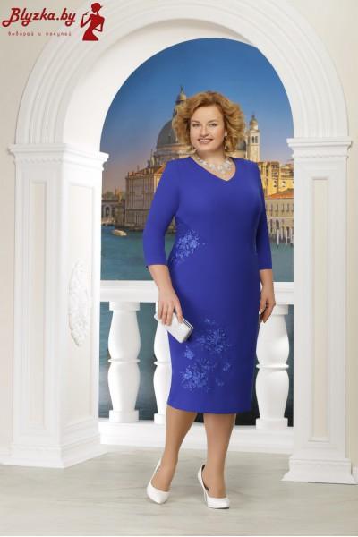 Платье женское Nn-5610-3