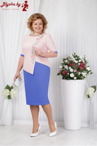 Платье женское Nn-5619-2