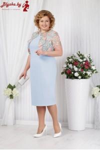 Платье женское Nn-5621-5