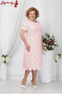 Платье женское Nn-5629-2