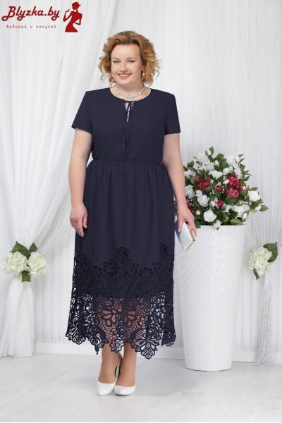 Платье женское Nn-5631-4-100
