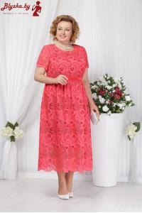 Платье женское Nn-5637