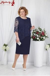 Платье женское Nn-2148-3