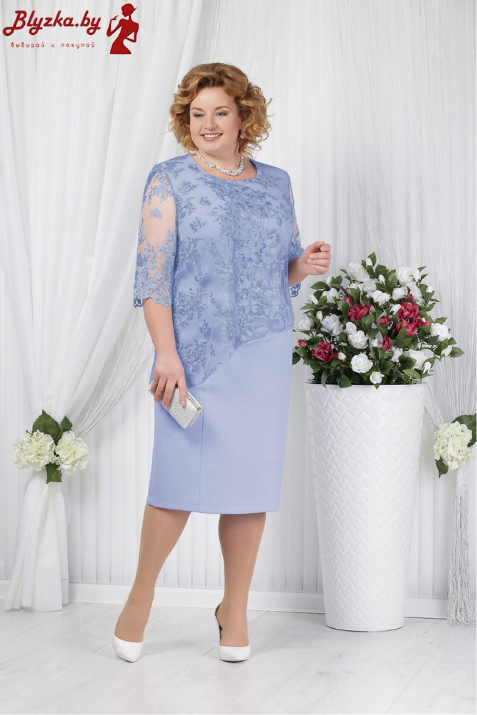 Платье женское Nn-2148-5