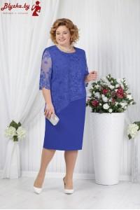 Платье женское Nn-2148-4