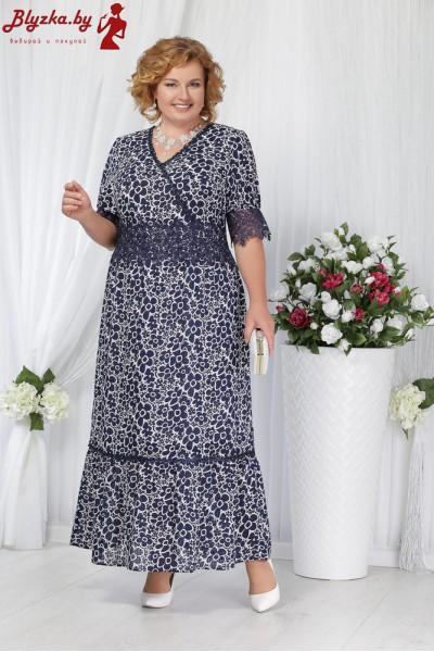 Платье женское Nn-2163-2