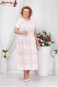 Платье женское Nn-5637-2