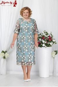 Платье женское Nn-5641-3