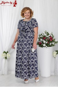 Платье женское Nn-5643